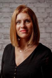 Hanna Wasiak
