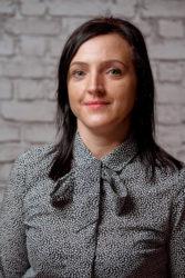 Wioletta Stolarczyk